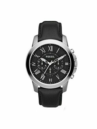 ceas pentru baietei