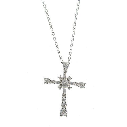 lant-argint-cu-cruce-decorata