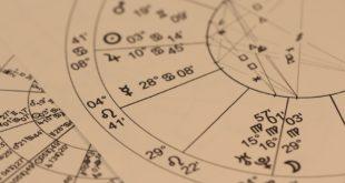 Te lasi influentata de horoscop? Da sau nu? - LifeStyle