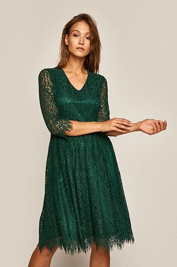 rochie-stralucitoare-verde