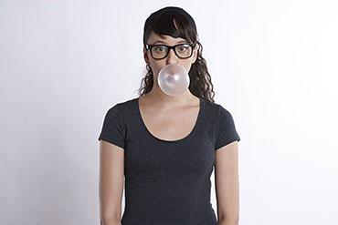 e-cool-sa-porti-ochelari-de-vedere