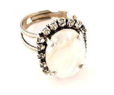 inel-de-logodna-cu-perla