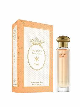 mini parfum de 20ml