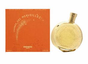 parfum-pentru-sezonul-rece
