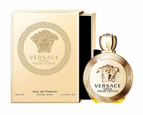 parfum-preferat-in-fiecare-sezon