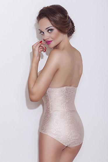 corset-modelator-ce-subtiaza-silueta