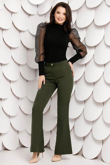 pantaloni-eleganti-cu-croi-evazat