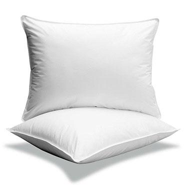 comfortul si linistea somnului