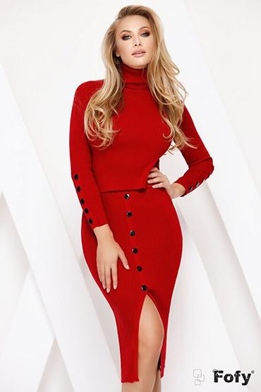 rochie-rosie-tip-pulover