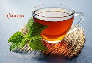 ceai-de-urzica