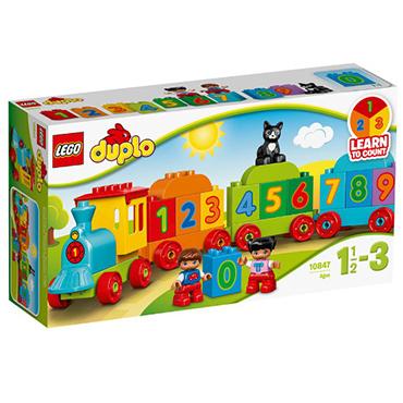 lego-trenulet-cu-numere