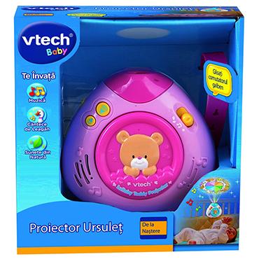 proiector-vtech-bebelusi