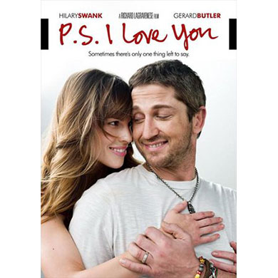 p.s-i-love-you