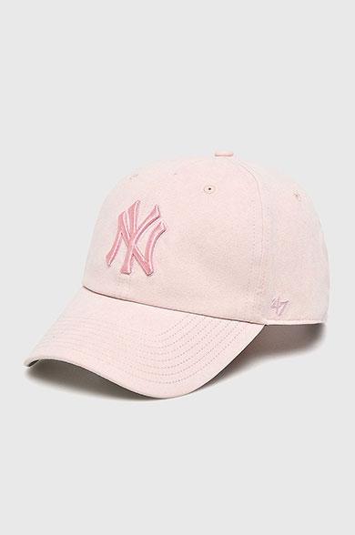 sapca-sport-roz