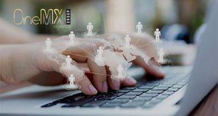 Agentie SEO noua pe piata din Bucuresti - Agentia OneMedia X Group - Joburi Online
