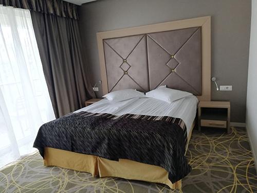 camera-hotel-sibiu