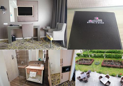 hotel-exclusive