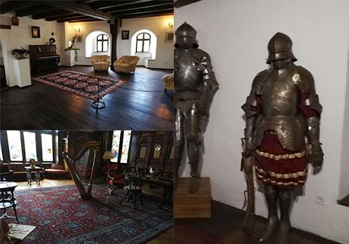 interior-castel-bran
