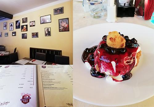 restaurant-delis-sibiu