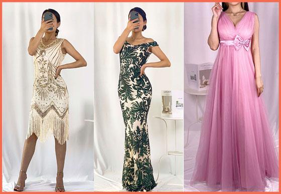 rochii-pentru-eveniment